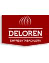 Deloren S.a