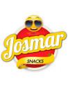 Josmar Snacks