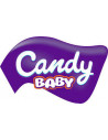 Servicomercial S.a (candy)