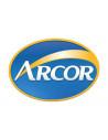 Arcor Saic