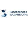 Importadora Sudamericana S.r.l