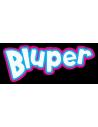 Confitel S.a ( Bluper )