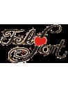 La Delicia Felife Fort S.a