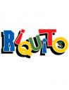Riquito