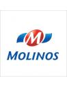 Molinos Rio De La Plata S.a.